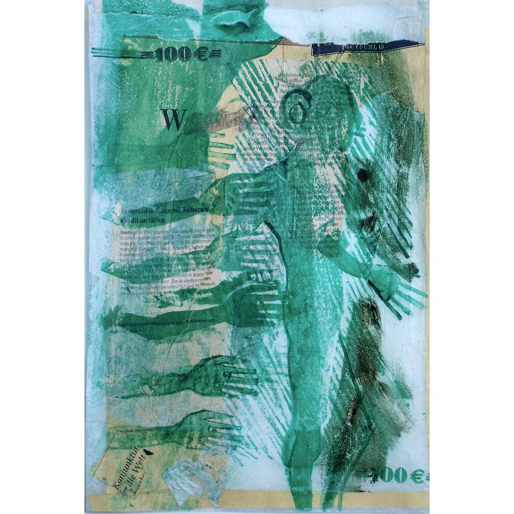 Wertpapiere